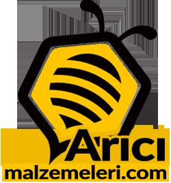 aricimalzemeleri.com