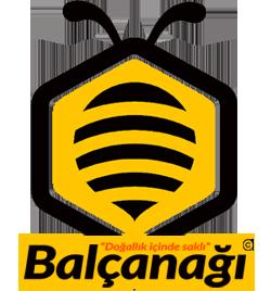 balcanagi.com