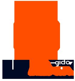 baydemirgida.com
